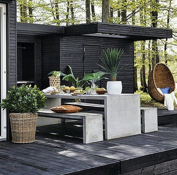 pin by bobbi azuré on mini houses outdoor rooms outdoor kitchen design outdoor kitchen plans on outdoor kitchen essentials id=94236