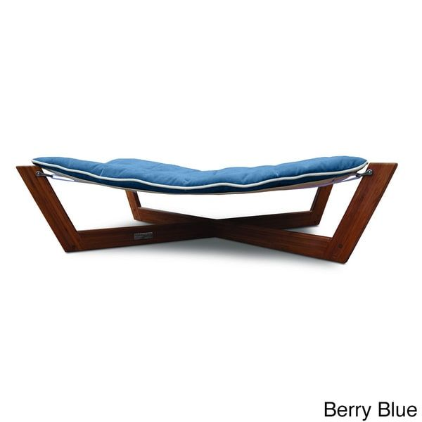 bamboo cross dog cat bed hammock bamboo cross dog cat bed hammock   pet hammock   pinterest   dog      rh   pinterest