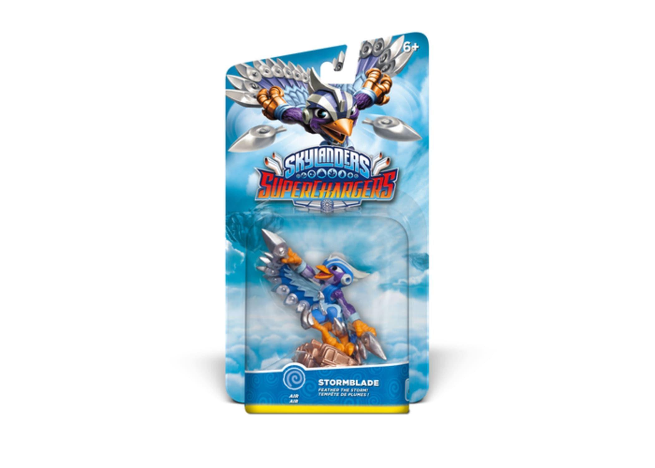 Buy Stormblade - Skylanders SuperChargers Character  GAME #Affiliate , #Ad, #Skylanders, #Stormblade, #Buy, #GAME, #Character