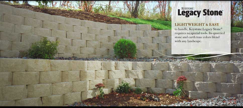 Legacy_rightjpg 968432 retaining wall color