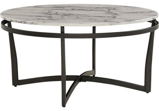 Shop For A Cindy Crawford Home Key West 3 Pc Table Set At Rooms To