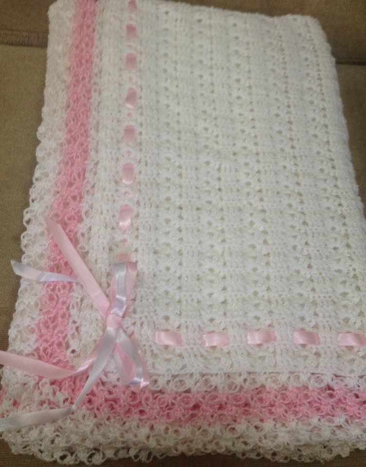 d130f19262 manta para bebe feita em lã própria para bebes