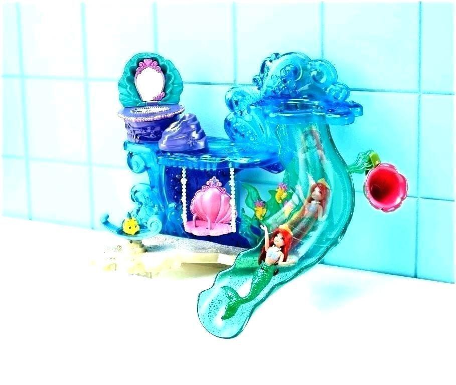 Little Mermaid Bathroom – Dnevnezanimljivosti.info #mermaidbathroomdecor little mermaid bathroom – dnevnezanimljivostiinfo  mermaid bathroom decor - Bathroom Decoration #mermaid #Bathroom #BathroomDecoration #mermaidbathroomdecor