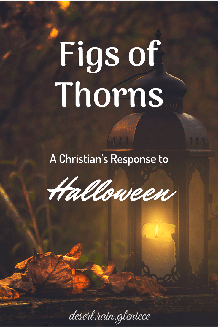 figs of thorns christians and halloween whats the story behind halloween traditions
