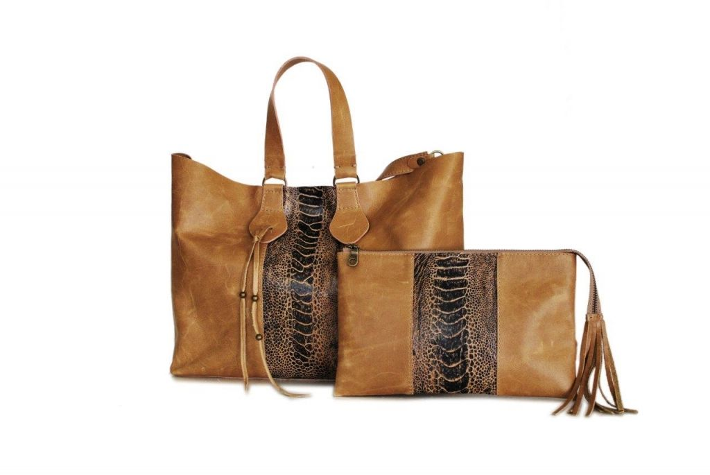 South Africa Handmade Bags Springbok Leather Handbags Exotic Images Google Search
