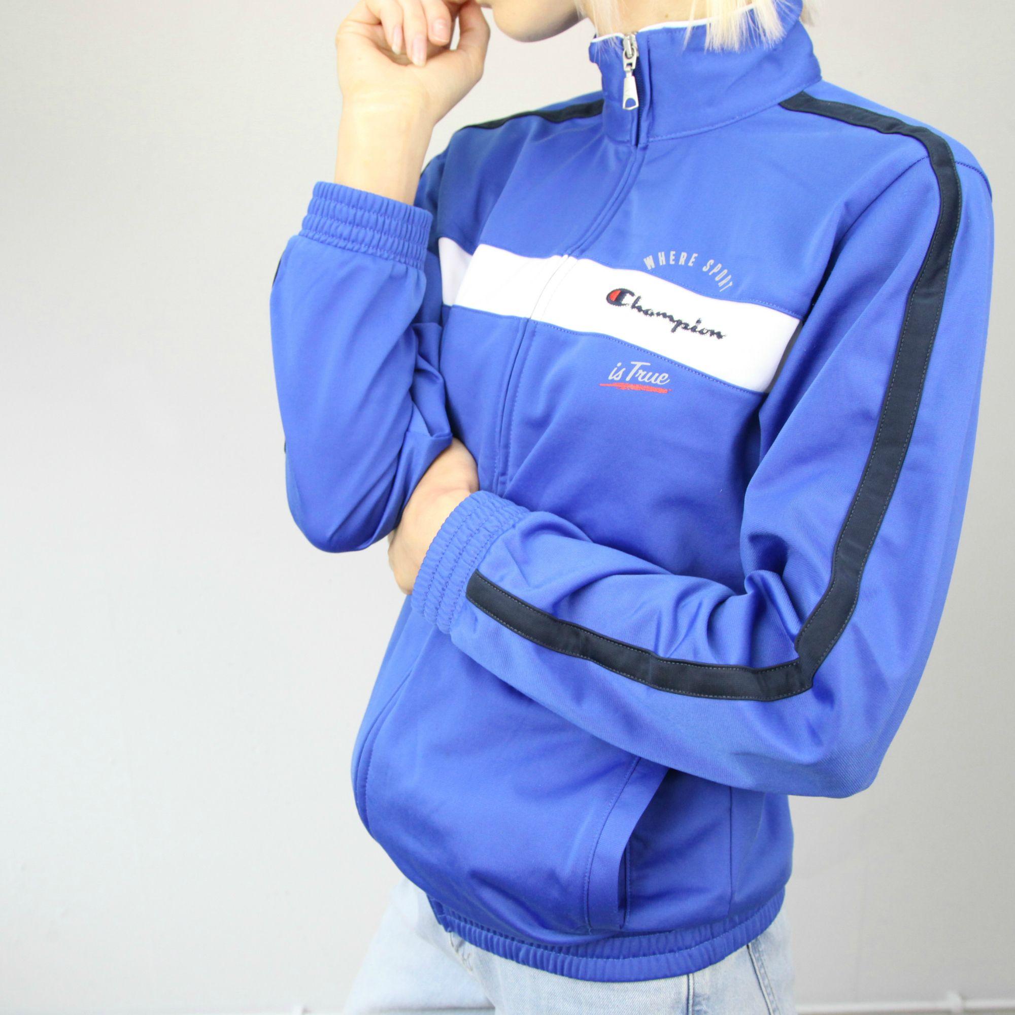 578aad90 Champion Sportswear Streetwear Vintage 90s 1990s Fashion Style Slush  asosmarketplace depop sportswear