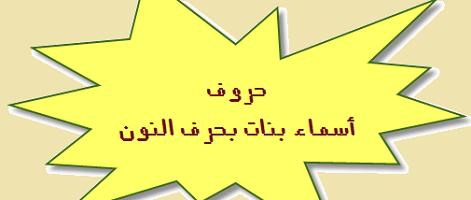 حروف اللغة العربية حرف هـــ Character Fictional Characters Novelty Sign