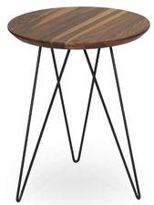 Furniture Image Placeholder Sidetable Furniture Table End