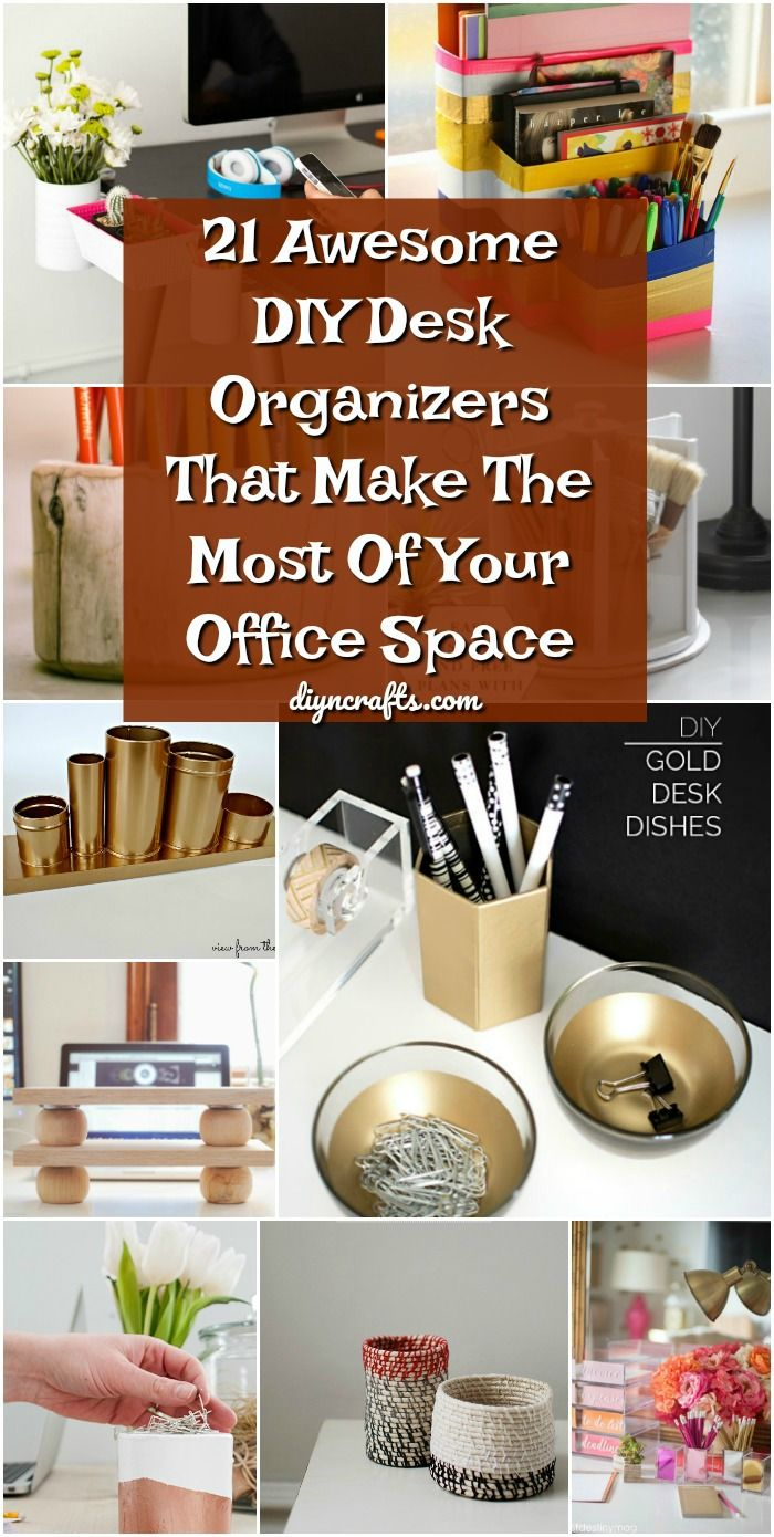 diy office space. Diy Office Space