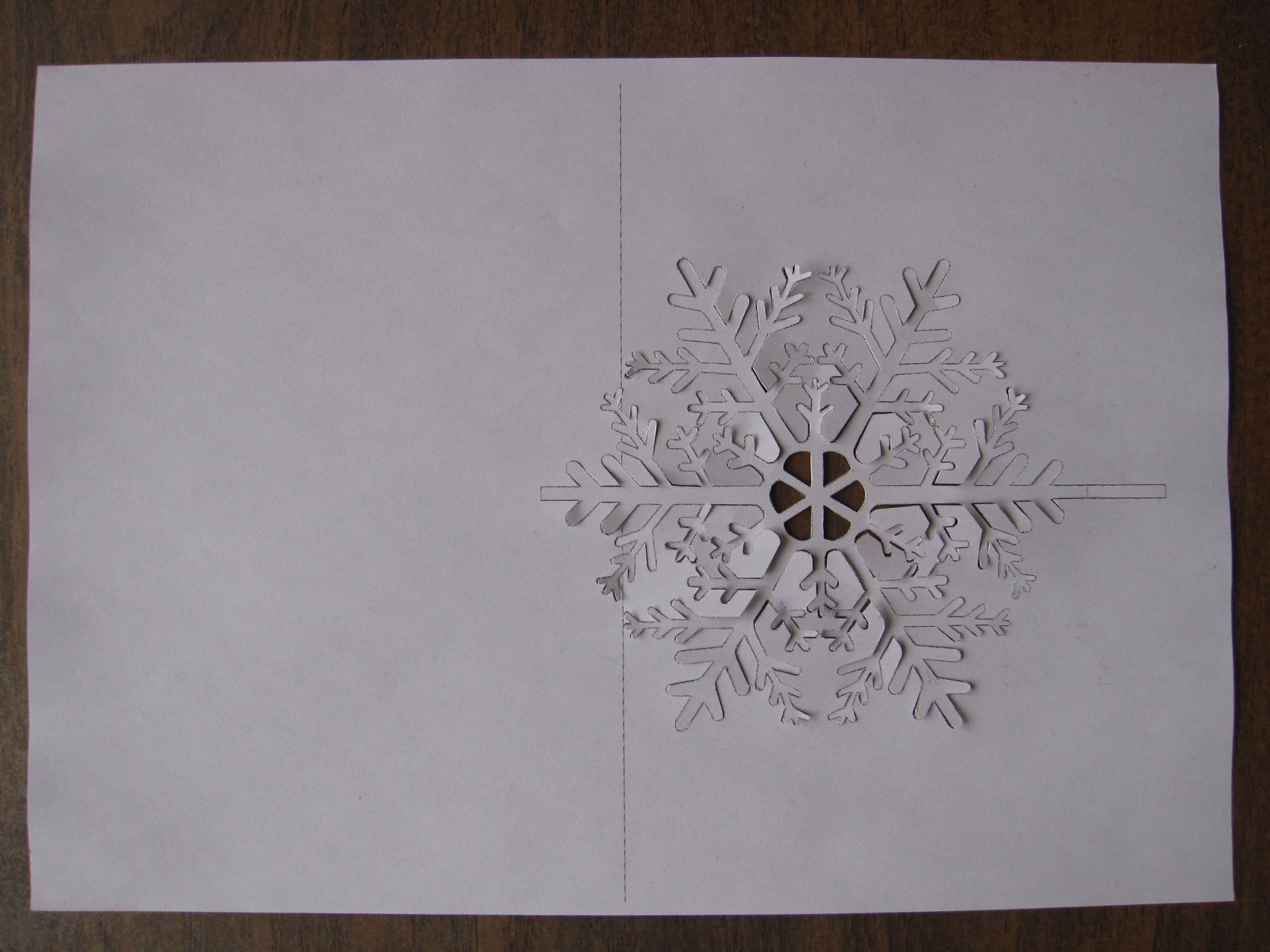 Открытки снежинки шаблоны, вдв прикольные картинка