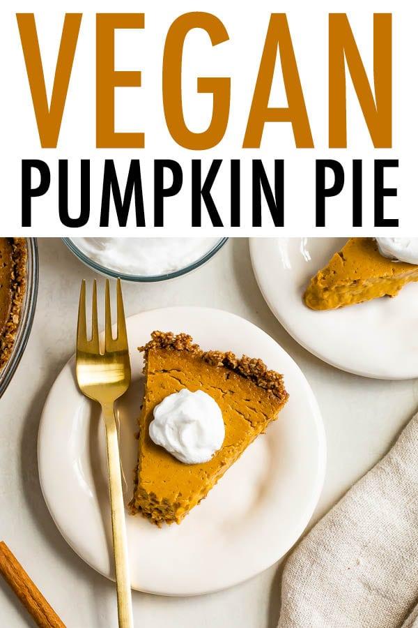 Vegan Pumpkin Pie With Tofu Gluten Free Eating Bird Food Recipe In 2020 Vegan Pumpkin Pie Vegan Pumpkin Pumpkin Pie