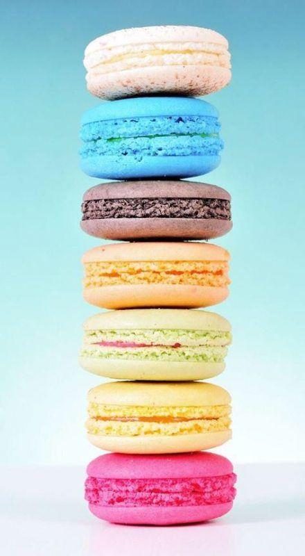 Best cupcakes wallpaper iphone phone cases 22 ideas #cupcakes