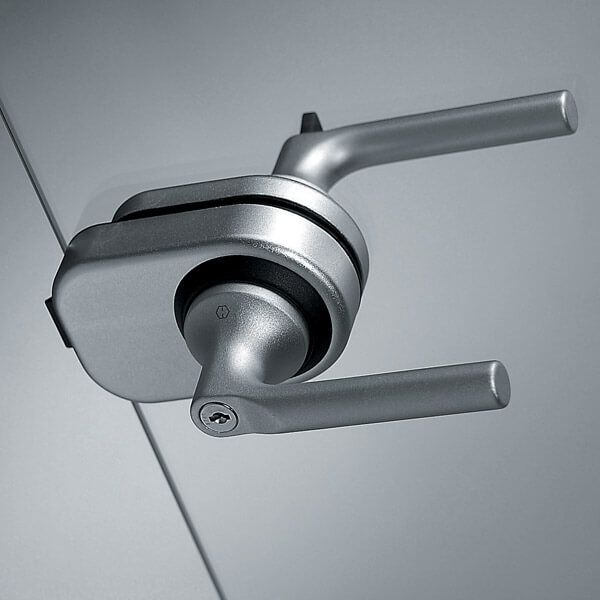 Image Result For Hoppe Lock Door Handles Smart Lock Hoppe