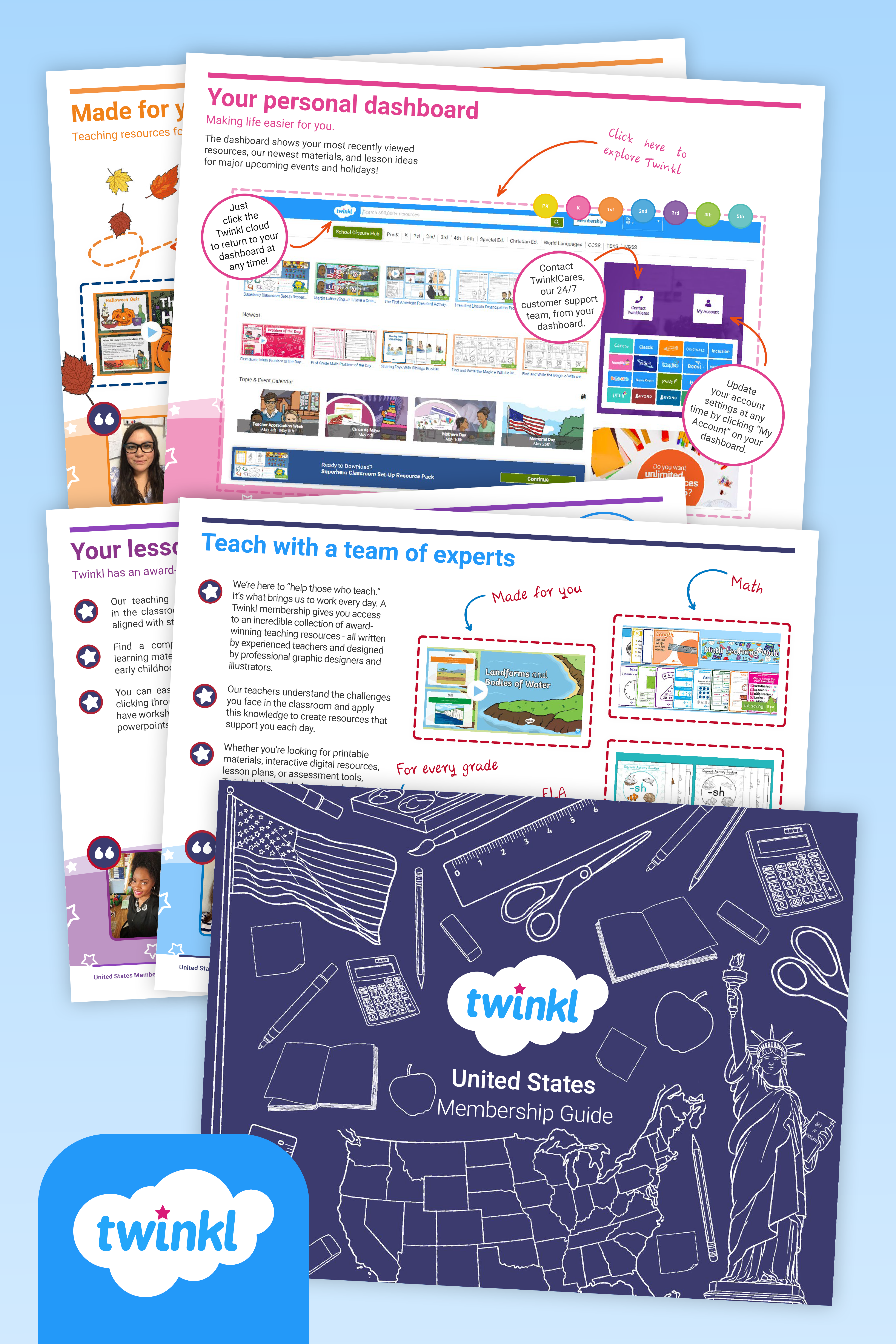 Pin On Teaching Amp Education Resources