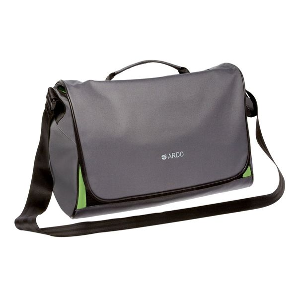 T Pump Carrying Bag Perfect For Ardo Hygeia Ameda Spectra At A Price