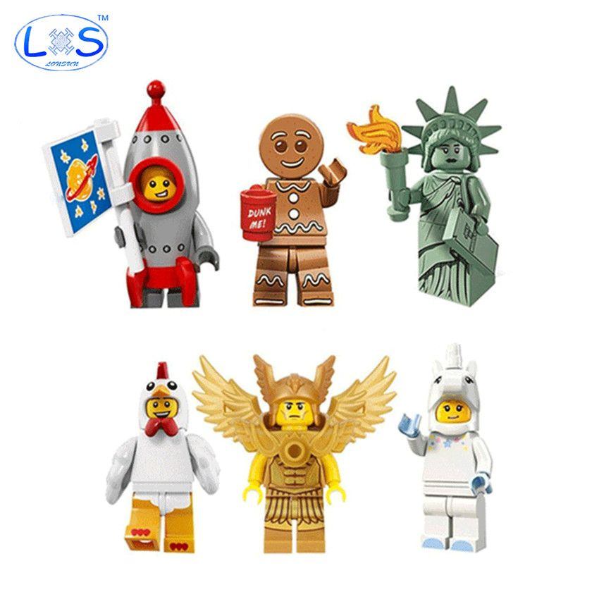 rocket league gift card amazon