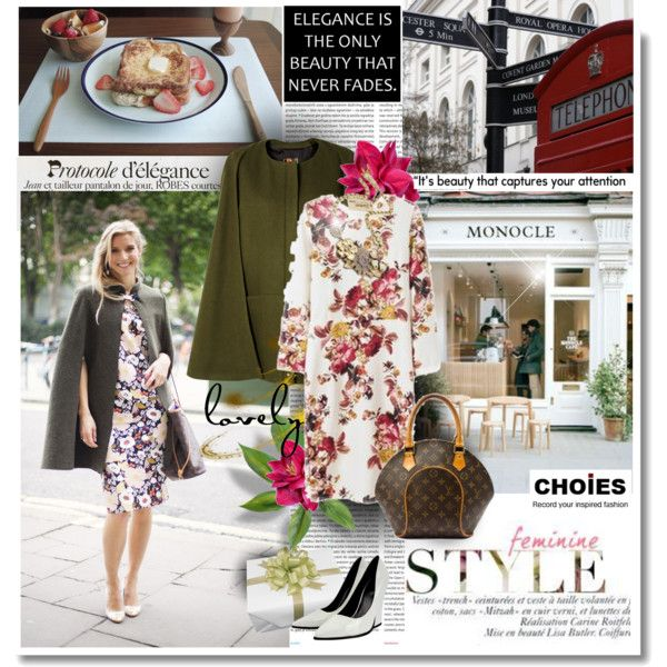 Style with Choies.com