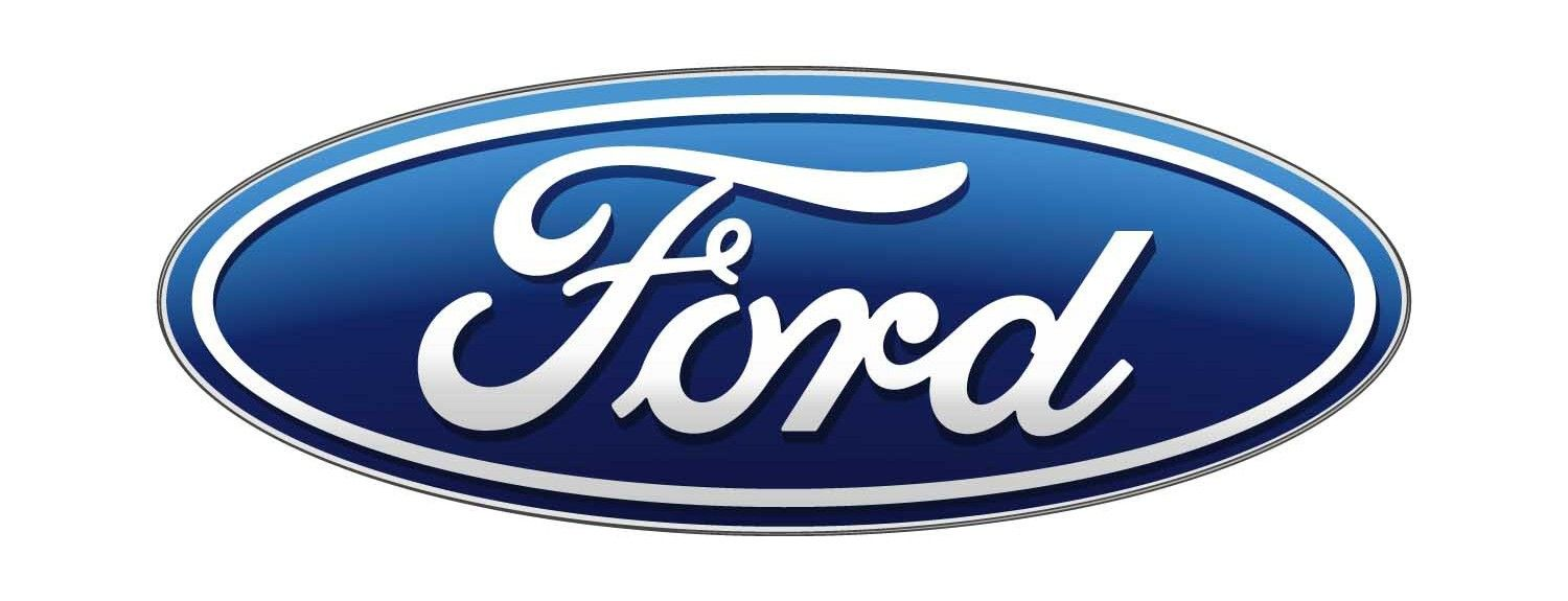 Ford S New Hiring Plan Social Media Ford Logo Ford Emblem