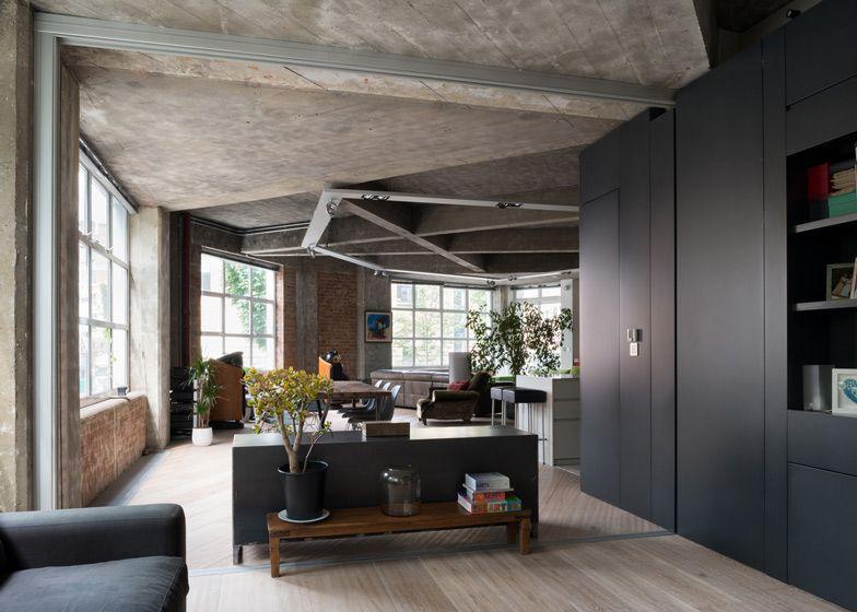 mes caprices belges: decoración , interiorismo y restauración de ...