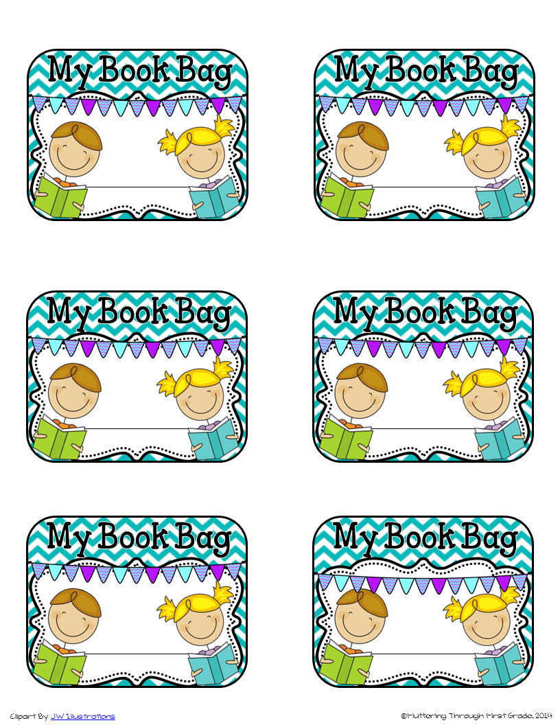 Interactive Phonics Readers ~ R-Controlled Vowels   a Book Bag Freebie