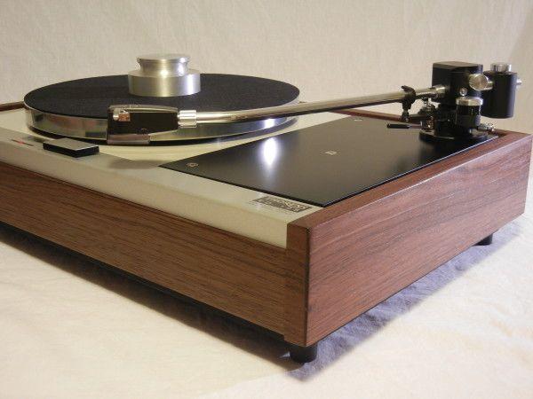 Vintage Turntables For Sale Vinyl Nirvana Vintage AR and