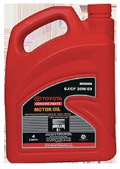 افضل انواع زيت تويوتا الاصلى خدمات الخليج Toyota Fire Extinguisher Oils