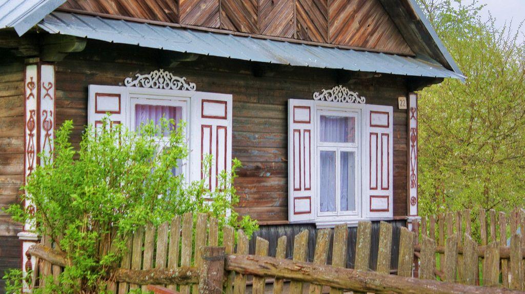 Bialowieski Park 806_7_tonemapped