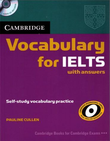 Book A Slot For Ielts