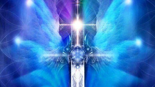 Мощные молитвы от врагов, злых людей, наговоров и любого ...