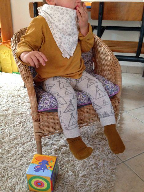 look good shoes sale wide varieties limited guantity Look baby boy legging | Univers enfant | Zara bébé garcon ...