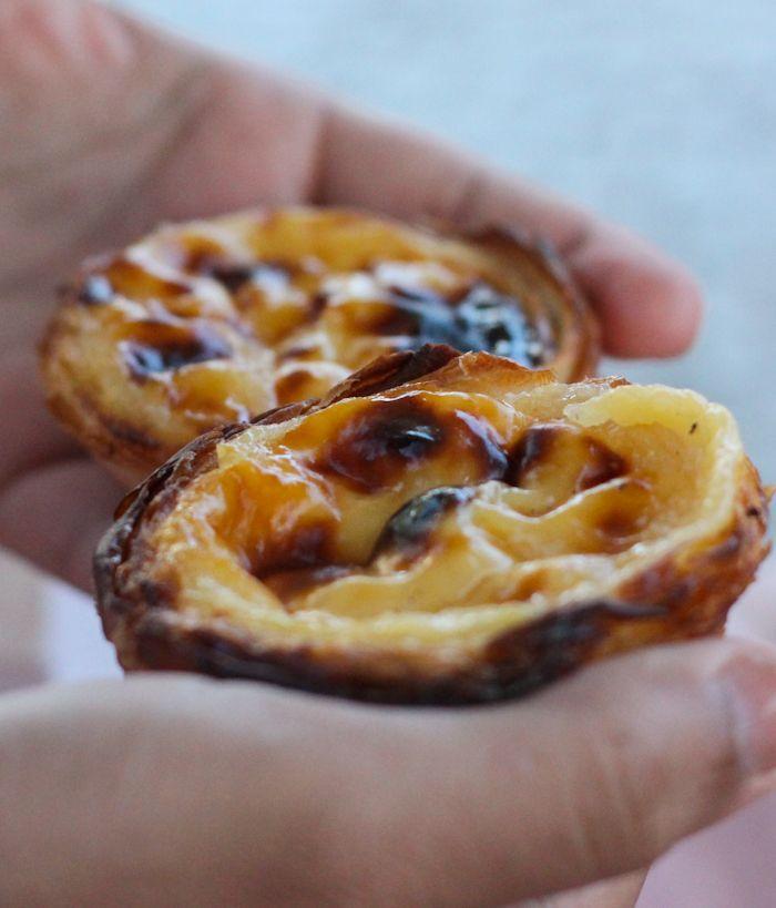 Pasteis de belem vous pouvez acheter les moules pour for Realiser sa cuisine en ligne