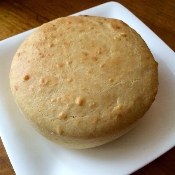 Y como manteca levadura amasado hacer pan sin sin