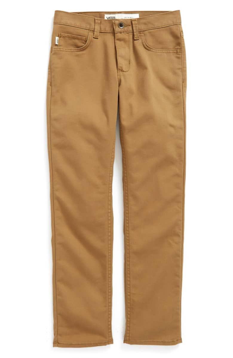 3436a02b6f3e59  V56 Standard AV Covina  Pants