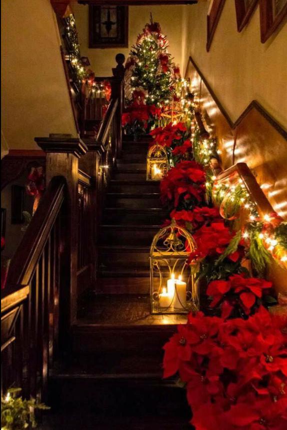 B.C. Canada   Holiday Enchanting 2017   Pinterest   Weihnachten ...