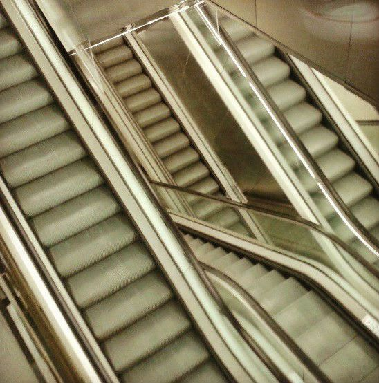 Srh Home Escalator China Supplier With Competitive Price View Escalator Srh Product Details From Sicher Elevator Co Ltd On Alibaba Com Escalator Home Manufacturing