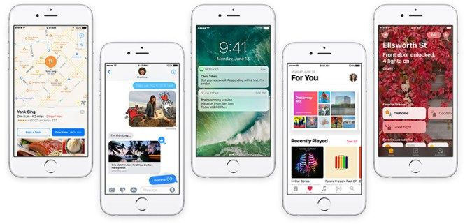 AppleInsider podcast dives into Apple's WWDC 2016 keynote #Apple #Tech