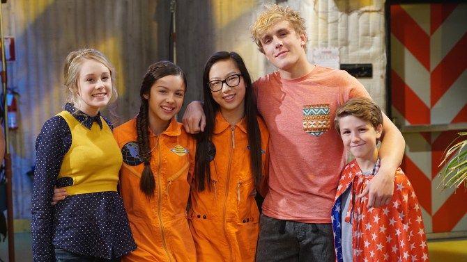 Canceled Tv Shows Tv Series Finale Disney Channel Disney Channel Movies Disney Channel Stars