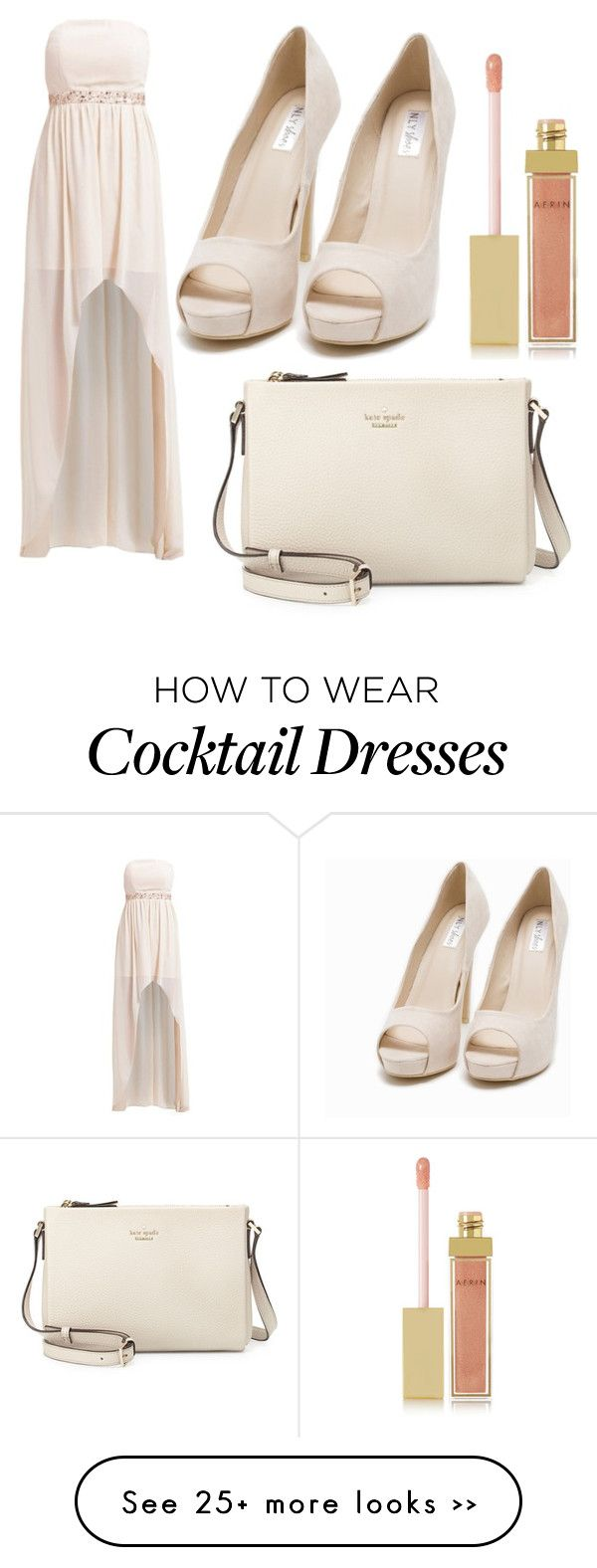 """""""Untitled #49"""" by minnielovesme9013 on Polyvore"""