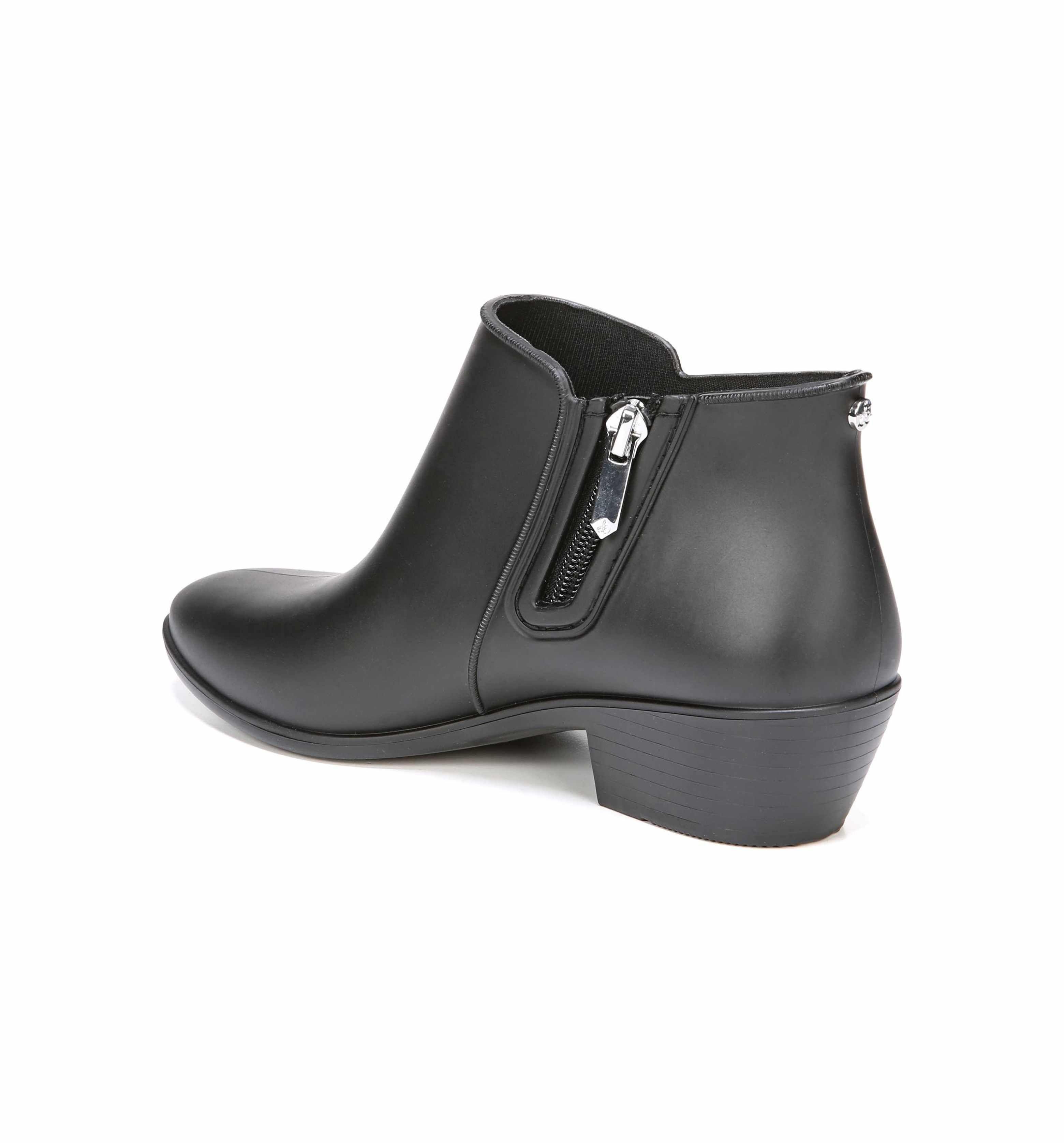 d85f66000 Main Image - Sam Edelman Petty Rain Boot (Women)