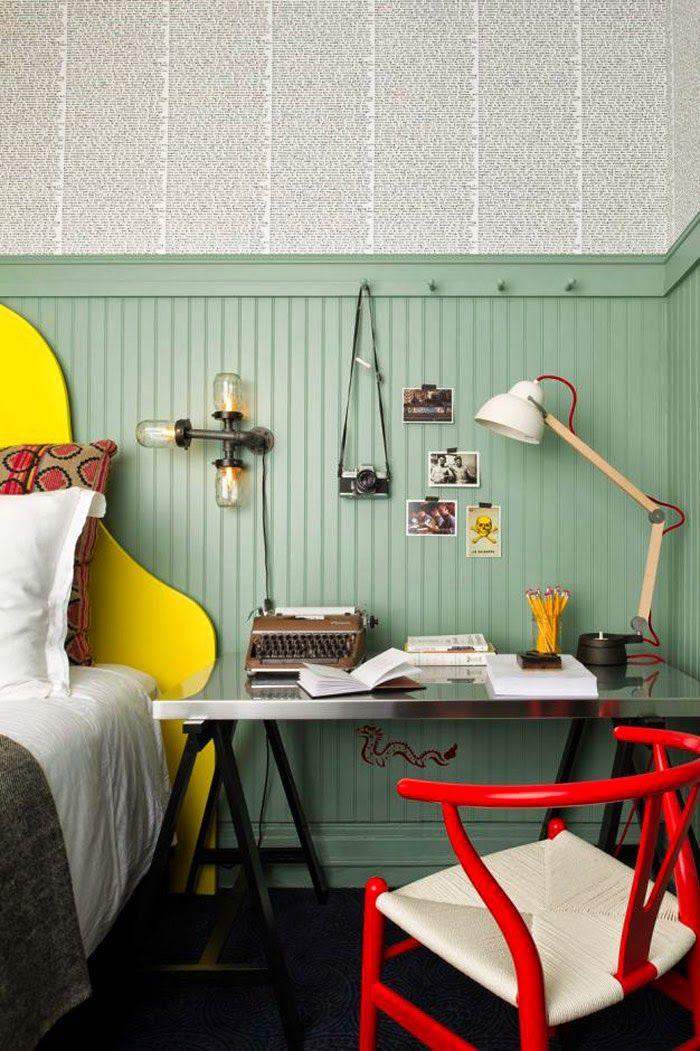 Schlafzimmer gemütlich einrichten - Einrichtungstipps ...