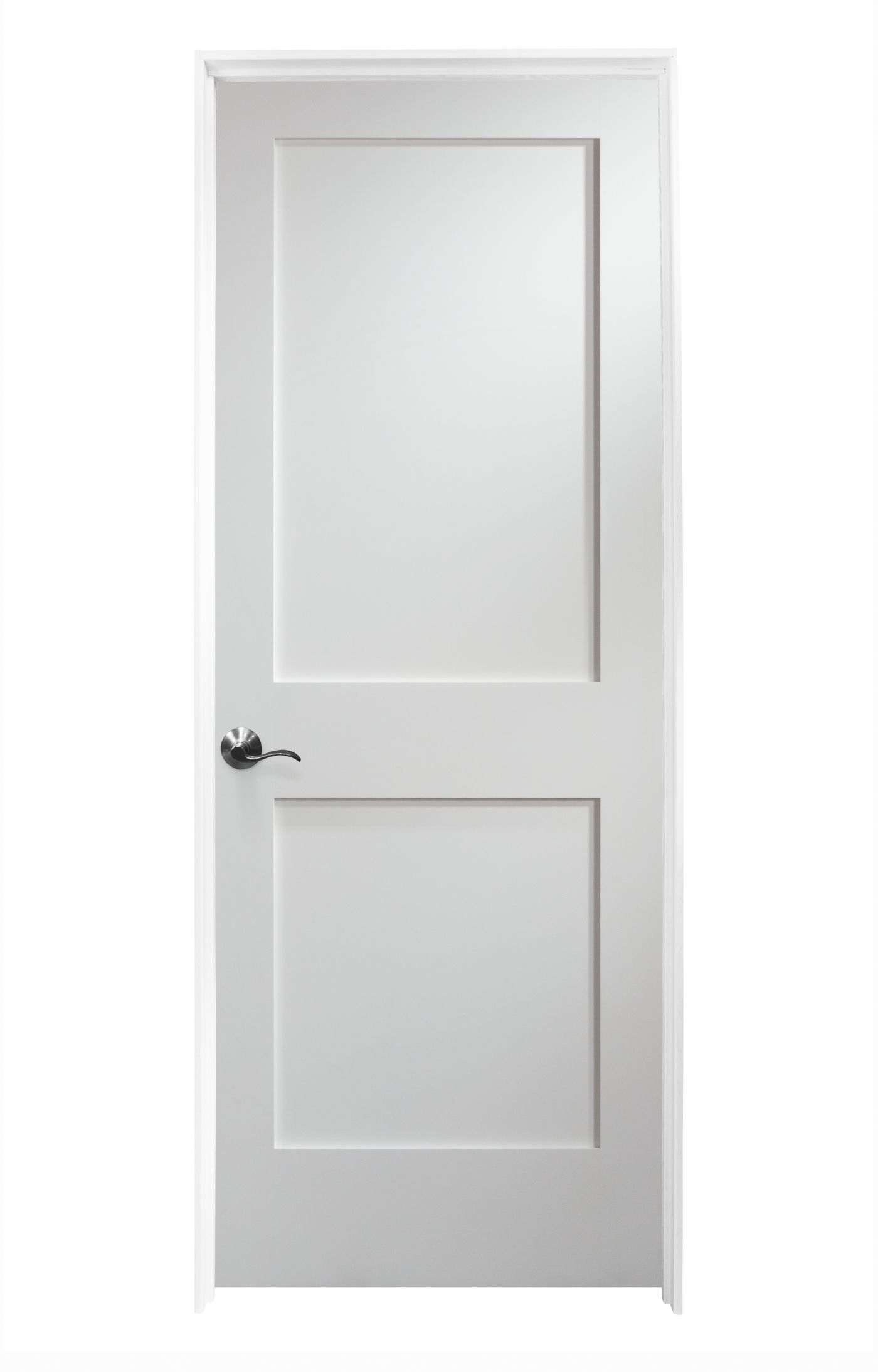 Builddirect Woodport Doors Interior Doors Knock Down Shaker Collection Doors Interior Blue Interior Doors Interior Barn Doors