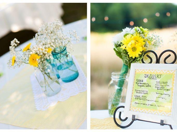 http://sweetvioletbride.com/wp-content/uploads/2012/10/Travis-Lawton-WA-wedding-Yellow-Green-14.jpg