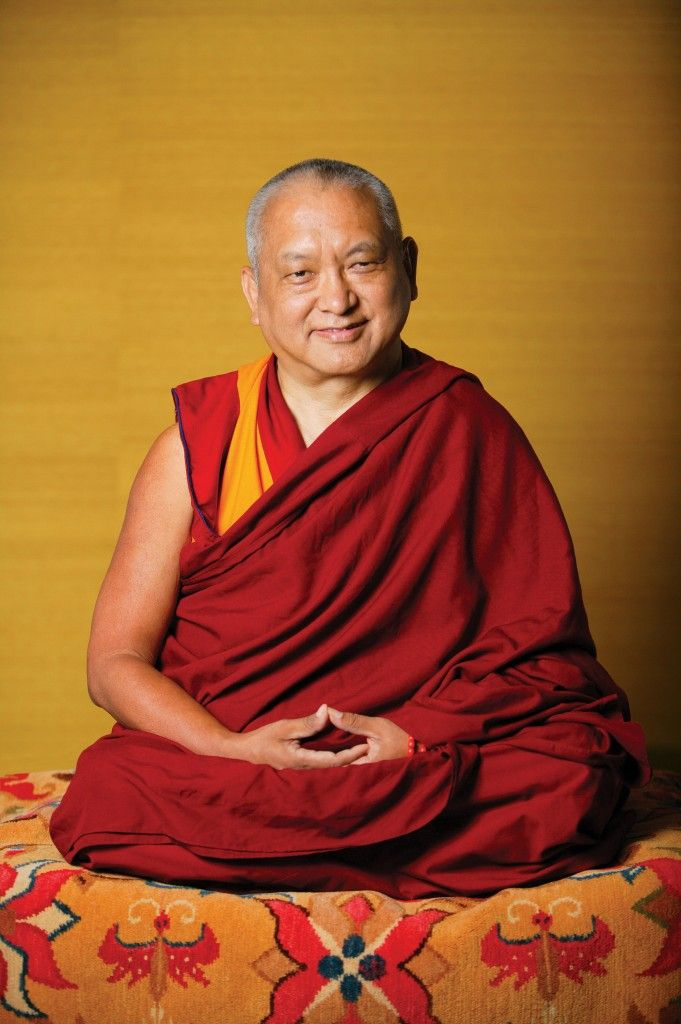 Image result for lama zopa