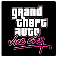 Download Grand Theft Auto Vice City Apk V 1 07 Apk Apps And Games Grand Theft Auto Grand Theft Auto Games Theft