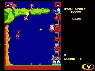 80s Arcade Games List Images & Pictures - Becuo | Retro
