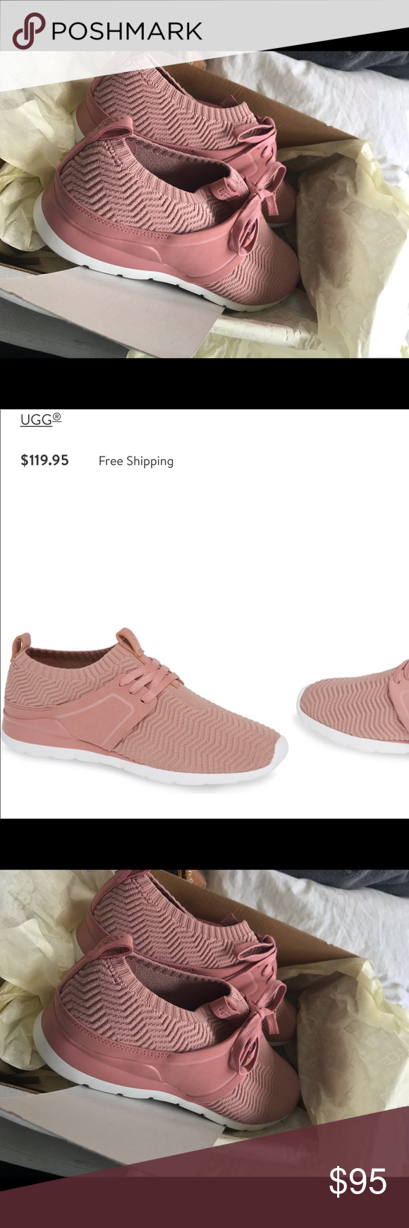 Sneaker brands, Womens uggs