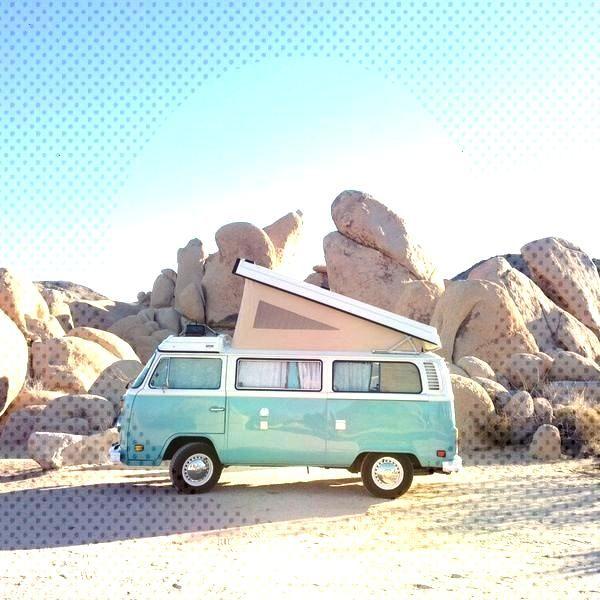 vw campers vintage   Days a week VWT2B camperYou can find Vw vans and more on our website.vw camper