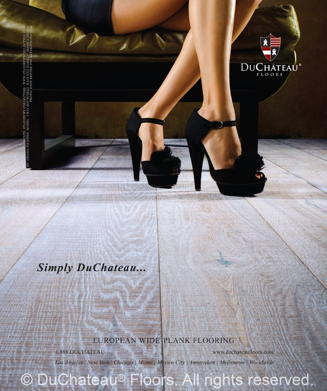 Duchateau Floors Ad Hardwood Flooring Photo By Dave Keffer Of Kefskiphoto Com