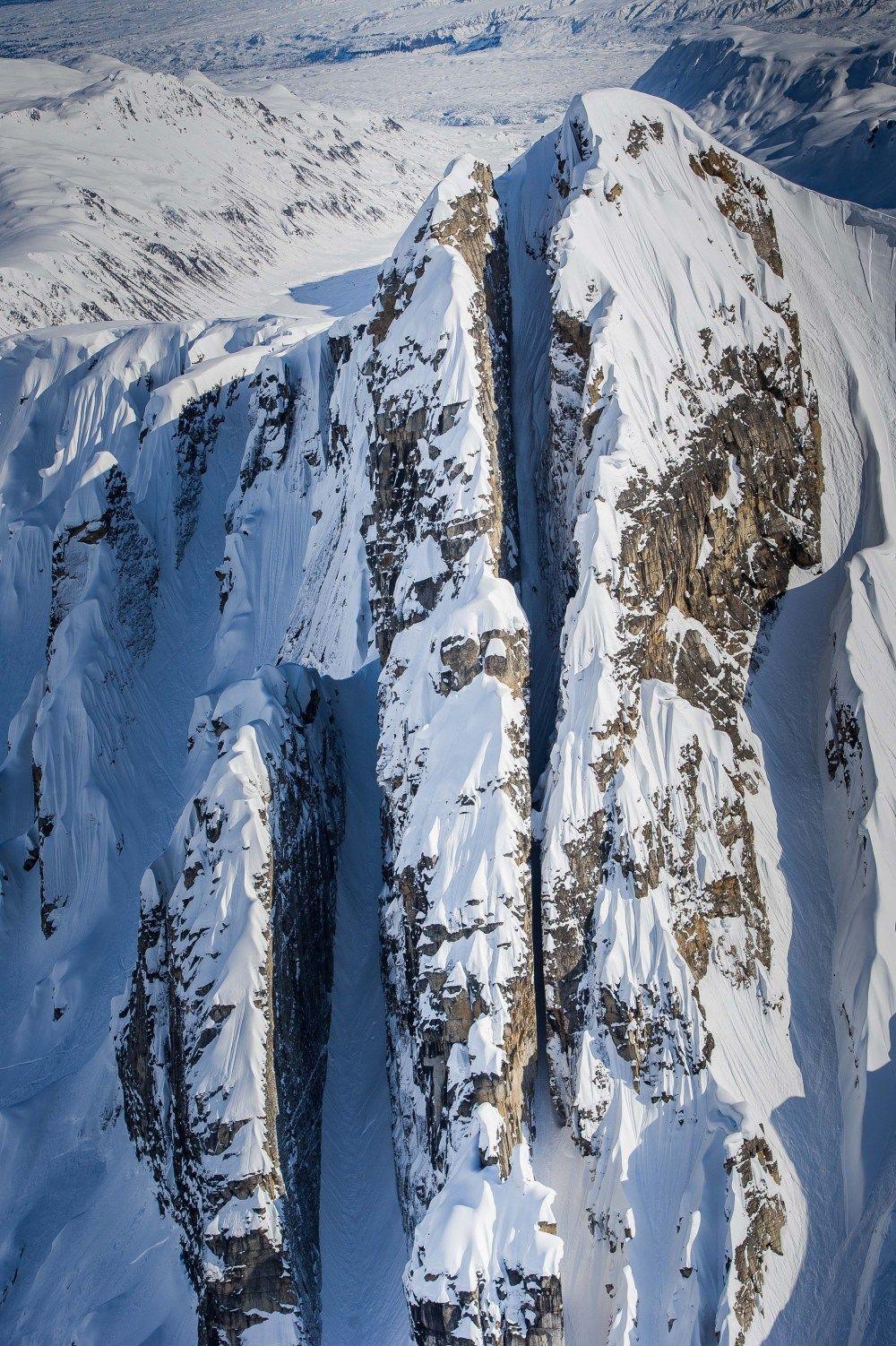 Photos Of The Year Powder Magazine Skiing Extreme Sports Photo [ 1502 x 1000 Pixel ]