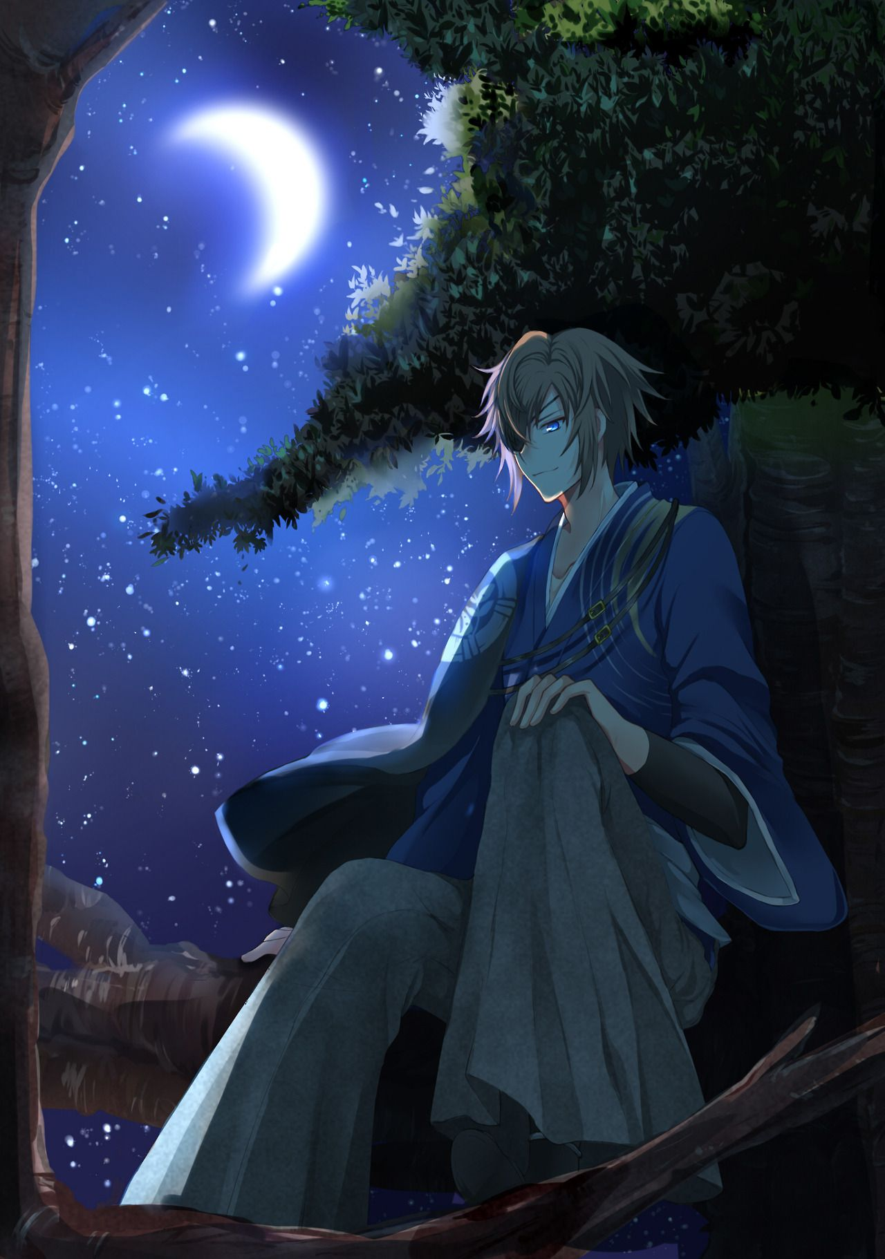 Ikemen sengoku masamune anime inspired cool anime guys